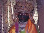Abhimanyu.jpg
