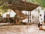 Yavat courtyard 2.jpg
