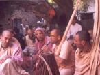 Yavat Govinda Maharaja.jpg