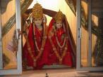 03-Parvaty-Shiva.jpg