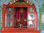 10-Hanuman Kesha-ghata.jpg