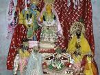 Gopal mandir Manipura.jpg