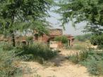 Pandava Palace - Vrindavan 86.JPG