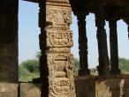 Pandava Palace - Vrindavan 95.JPG