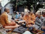 prabhupada-samadhi.jpg