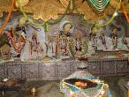 Radha Damodara deities 01.jpg