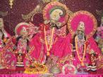 Radha Damodara deities 02.jpg
