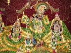 Radha Damodara deities 03.jpg