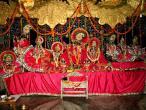 Radha Damodara deities 04.jpg