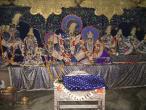Radha Damodara deities 05.jpg