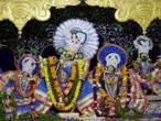 Radha Damodara deities 06.jpg