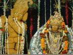 Radha Damodara deities 08.jpg