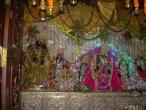 Radha Damodara deities 09.jpg