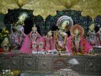 Radha Damodara deities 10.jpg