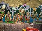 Radha Damodara deities 11.jpg