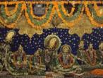Radha Damodara deities 12.jpg