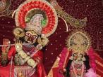 Radha Damodara deities 13.jpg