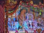 Radha Damodara deities 14.jpg