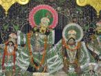 Radha Damodara deities 15.jpg