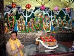 Radha Damodara deities 16.jpg
