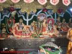 Radha Damodara deities 17.jpg