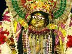 Radha Damodara deities 18.jpg