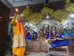 Radha Damodara deities 20.jpg