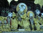 Radha Damodara deities 21.jpg