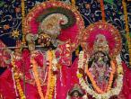 Radha Damodara deities 22.jpg