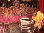Radha Damodara deities 24.jpg