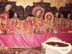 Radha Damodara deities 25.jpg