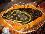 Radha Damodara deities 26.jpg