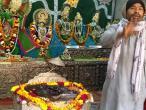 Radha Damodara deities 27.jpg