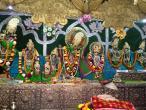Radha Damodara deities 29.jpg