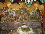Radha Damodara deities 30.jpg