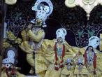 Radha Damodara deities 31.jpg