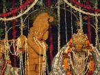 Radha Damodara deities 32.jpg