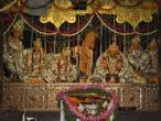 Radha Damodara deities 33.jpg