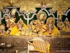Radha Damodara deities 34.jpg