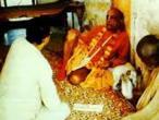 Radha Damodara, Prabhupada room  05.jpg