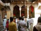 Radha Damodara temple    03.jpg