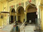 Radha Damodara temple    04.jpg