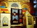 Gopal Bhatta Goswami samadhi 04.jpg