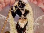 Radha Raman murti 004.jpg