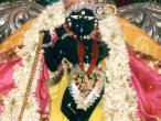 Radha Raman murti 009.jpg