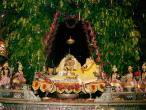 Radha Raman murti 010.jpg
