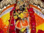 Radha Raman murti 011.jpg
