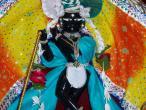 Radha Raman murti 012.jpg