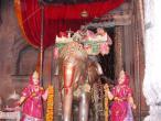 Radha Raman murti 019.JPG