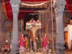 Radha Raman murti 021.JPG